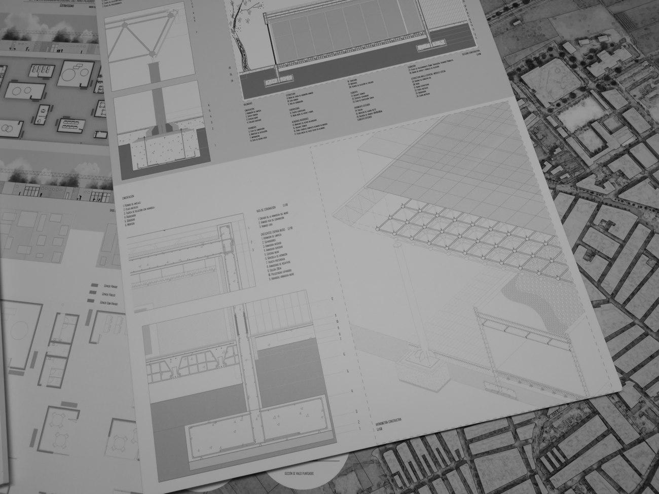 arquitectura burriana particulares y empresas.jpg